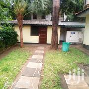 4bdrm Villa To Let In Oyster Bay | Houses & Apartments For Rent for sale in Dar es Salaam, Kinondoni