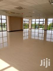 Office Space for Rent in Masaki. | Commercial Property For Rent for sale in Dar es Salaam, Kinondoni