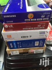 Dvds Samsung, LG, Singsung & Aylypu | TV & DVD Equipment for sale in Dar es Salaam, Ilala