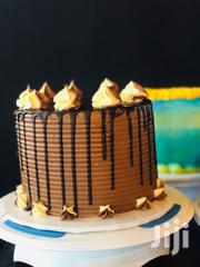 Delicious Cakes In Town | Meals & Drinks for sale in Kilimanjaro, Moshi Urban