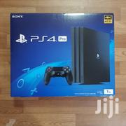 Playstation 4 Pro Comes With 8 Free Games | Video Game Consoles for sale in Dar es Salaam, Temeke