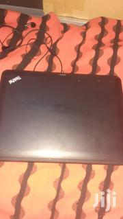 Sell Now LENOVO | Laptops & Computers for sale in Mbeya, Iyela