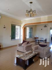 3 Bdrm Full Furnished For Rent Mikocheni | Houses & Apartments For Rent for sale in Dar es Salaam, Kinondoni