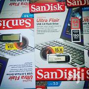 Flash Drives | Computer Accessories  for sale in Dar es Salaam, Ilala