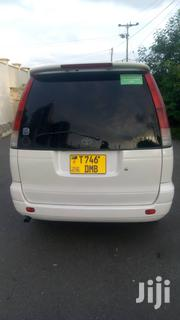 Toyota Noah 2000 White | Cars for sale in Dar es Salaam, Kinondoni