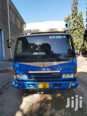 Mitsubishi Fuso | Trucks & Trailers for sale in Dar es Salaam, Ilala