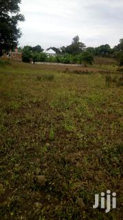 Viwanja Vianja | Land & Plots For Sale for sale in Arusha, Arusha