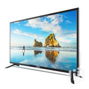Tv 32 Inches   TV & DVD Equipment for sale in Arusha, Arusha