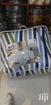 Quality Bed Sheets/Mashuka | Home Accessories for sale in Mwanza, Nyamagana