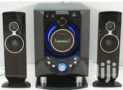 Subwoofer Sp 8800 | Audio & Music Equipment for sale in Dar es Salaam, Ilala