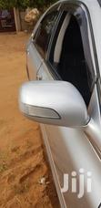 Toyota Crown 2006 Silver | Cars for sale in Mikese, Morogoro, Tanzania