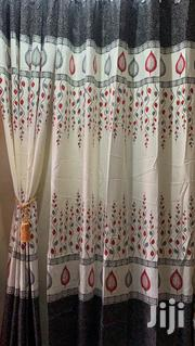 Curtains For Sale | Home Accessories for sale in Mwanza, Nyamagana
