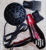 Hand Driyer | Tools & Accessories for sale in Dar es Salaam, Kinondoni