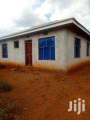 Large House And Large Outdoor Area | Houses & Apartments For Sale for sale in Kilimanjaro, Moshi Rural