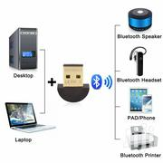 USB Bluetooth Dongle | Computer Accessories  for sale in Dar es Salaam, Kinondoni