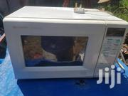 Used Microwave | Kitchen Appliances for sale in Dar es Salaam, Kinondoni