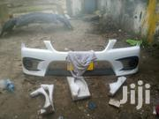Toyota Altezza Front Bumper For Sale | Vehicle Parts & Accessories for sale in Dar es Salaam, Kinondoni