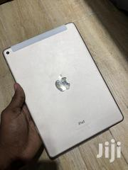 Apple iPad Air 2 64 GB Pink | Tablets for sale in Dar es Salaam, Kinondoni
