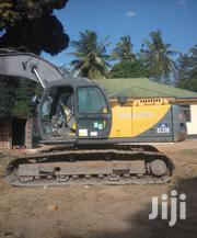 Excavators For Sale. | Heavy Equipment for sale in Dar es Salaam, Kinondoni