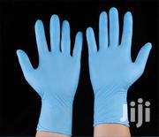 Latex Gloves | Home Accessories for sale in Dar es Salaam, Ilala