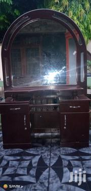 Dressing Table Brown | Furniture for sale in Dar es Salaam, Temeke