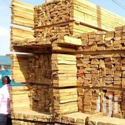 Mbao Za Kuapua Zenye Dawa | Building Materials for sale in Dar es Salaam, Ilala