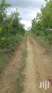 Mixed-use Land For Sale | Land & Plots For Sale for sale in Pwani, Bagamoyo