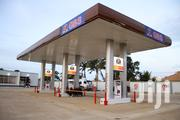 Filling Station for Sale. | Commercial Property For Sale for sale in Dar es Salaam, Temeke