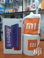 New Xiaomi Redmi 8 64 GB Blue | Mobile Phones for sale in Dar es Salaam, Ilala