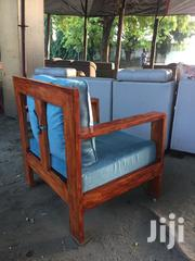 Wooden Chairs | Furniture for sale in Dar es Salaam, Kinondoni