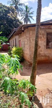 Homes For Sale In Kibaha For Mathias | Land & Plots For Sale for sale in Pwani, Bagamoyo