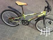 Bicycle Available | Sports Equipment for sale in Dar es Salaam, Kinondoni