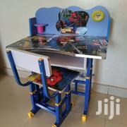 Special Kids Desk For Home Learning | Children's Furniture for sale in Dar es Salaam, Temeke