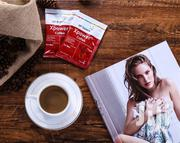 Sexual Supplements | Sexual Wellness for sale in Dar es Salaam, Kinondoni