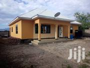 House 3 Bedrooms One Master   Houses & Apartments For Sale for sale in Kilimanjaro, Moshi Urban