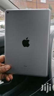 New Apple iPad 2 Wi-Fi 32 GB Gray | Tablets for sale in Dar es Salaam, Temeke