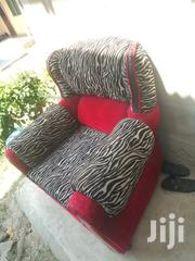 Armchair | Furniture for sale in Dar es Salaam, Kinondoni