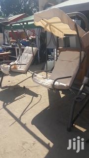 Swing For Couples | Furniture for sale in Dar es Salaam, Ilala