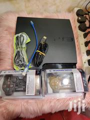 Playstation 3 | Video Game Consoles for sale in Dar es Salaam, Ilala