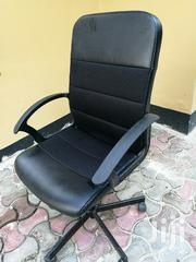 Office Chair Available | Furniture for sale in Dar es Salaam, Kinondoni