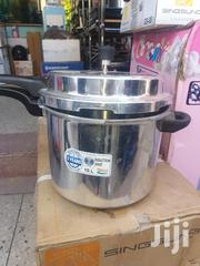 Pressure Cooker 10L | Kitchen & Dining for sale in Dar es Salaam, Ilala
