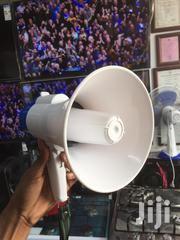 Megaphone Speaker | Audio & Music Equipment for sale in Dar es Salaam, Ilala