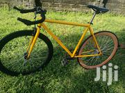 Bicycle Available | Sports Equipment for sale in Dar es Salaam, Ilala