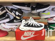 Unisex Sneakers | Shoes for sale in Iringa, Kilolo
