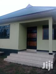 2 Bedroom House To Rent At Mbagala Mgeni Nani | Houses & Apartments For Rent for sale in Dar es Salaam, Temeke