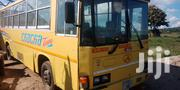 Bus 1998 Yellow For Sale | Buses & Microbuses for sale in Dar es Salaam, Ilala