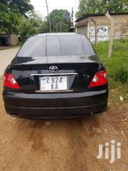 Toyota Mark X 2006 Black | Cars for sale in Zanzibar, Zanzibar Urban