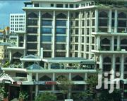 Office Space At City Center | Commercial Property For Rent for sale in Dar es Salaam, Ilala