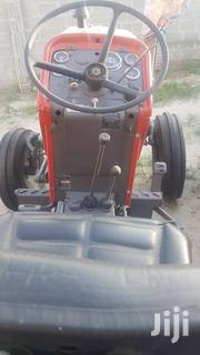Massey Fergusson Tractor For Sale | Trucks & Trailers for sale in Dar es Salaam, Kinondoni