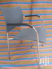 Brown Chair For Sale | Furniture for sale in Dar es Salaam, Ilala